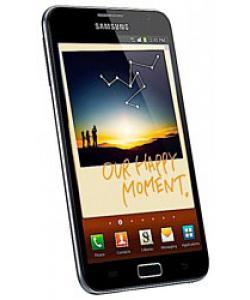 Телефон Samsung N7000 Galaxy Note