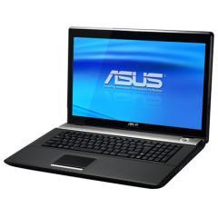 Ноутбук Asus N71Ja