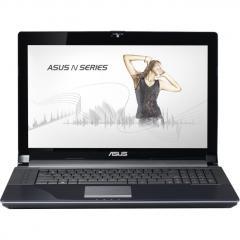 Ноутбук Asus N73JF-XT1