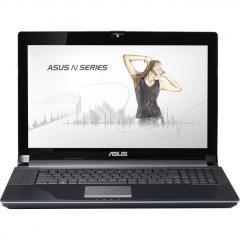 Ноутбук Asus N73JQ-A2