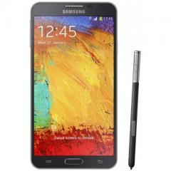 Телефон Samsung N7505 Galaxy Note 3 Neo