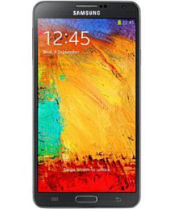 Телефон Samsung N9000 Galaxy Note 3