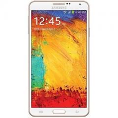 Телефон Samsung N9005 Galaxy Note 3 Rose