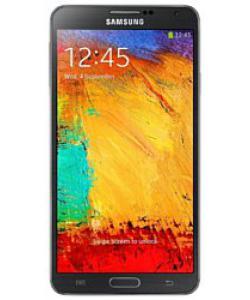 Телефон Samsung N9005 Galaxy Note 3