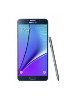 Телефон Samsung N9200 Galaxy Note 5 Dual