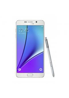 Телефон Samsung N9208 Galaxy Note 5 Duos