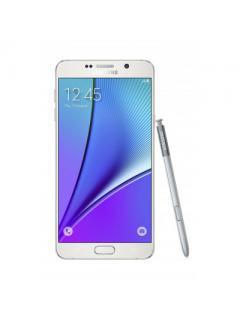 Телефон Samsung N920I Galaxy Note 5