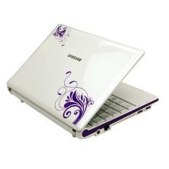 Ноутбук Samsung NC10 La Fleur