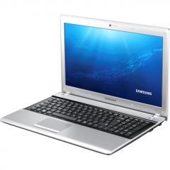 Ноутбук Samsung NP-RV515I NP-RV515