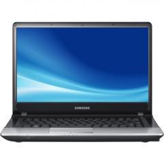 Ноутбук Samsung NP300E4X NP300E4X