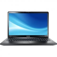 Ноутбук Samsung NP350E7C NP350E7CA01USFB