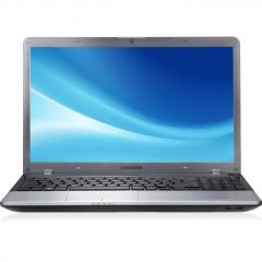 Ноутбук Samsung NP350V5C