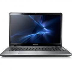 Ноутбук Samsung NP355E5C NP355E5C