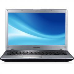 Ноутбук Samsung NP355V4C NP355V4C