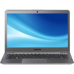 Ноутбук Samsung NP530U3B-A01US NP530U3B