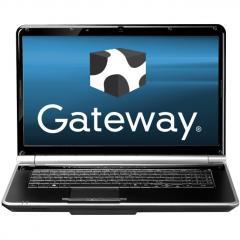 Ноутбук Gateway NV7309u