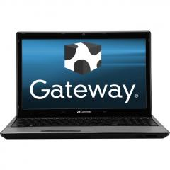 Ноутбук Gateway NV73A24u
