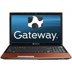 Ноутбук Gateway NV73A26u
