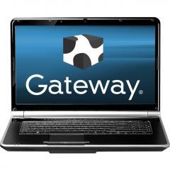 Ноутбук Gateway NV7929u