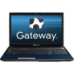 Ноутбук Gateway NV79C57u