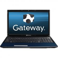 Ноутбук Gateway NV79C58u
