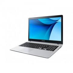 Ноутбук Samsung Notebook 5 NP500R5L