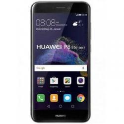 Телефон Huawei Nova Lite 2017