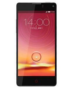 Телефон ZTE Nubia Z5S mini