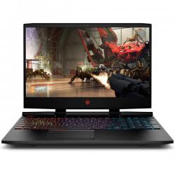 Ноутбук HP OMEN 15-dc0003ur 4GX92EA