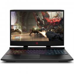 Ноутбук HP OMEN 15-dc0062ur 5MH42EA
