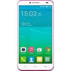 Телефон Alcatel ONETOUCH Idol 2 6037Y Hot