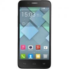 Телефон Alcatel ONETOUCH Idol Mini 6012X Slate