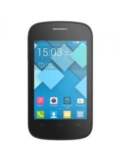 Телефон Alcatel ONETOUCH POP C1 4015D