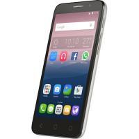 Телефон Alcatel ONETOUCH Pop 3 5015D