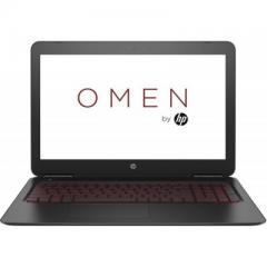 Ноутбук HP Omen 15-ax205nw 2016