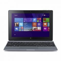 Ноутбук Acer One 10 S1002-12V2 Dark