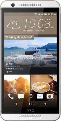 Телефон HTC One E9s