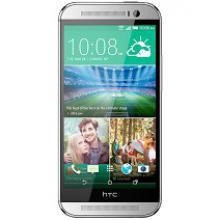 Телефон HTC One M8i