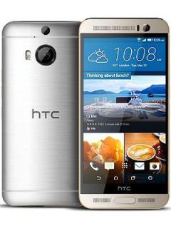 Телефон HTC One M9 Plus Supreme Camera