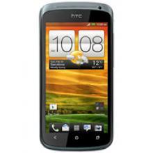 Телефон HTC One S C2