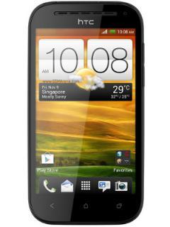 Телефон HTC One SV CDMA