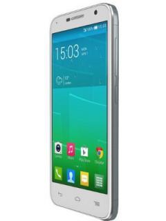 Телефон Alcatel One Touch Idol 2 Mini
