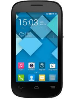 Телефон Alcatel One Touch Pop C2