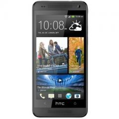 Телефон HTC One mini 601e