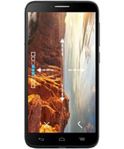Телефон Alcatel OneTouch Idol 2 6037K