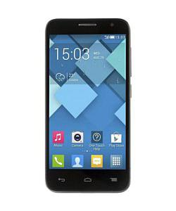Телефон Alcatel OneTouch Idol 2 Mini 6014X