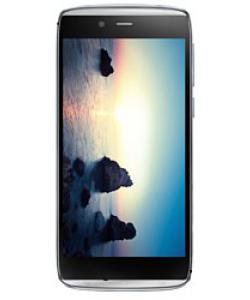Телефон Alcatel OneTouch Idol Alpha 6032X
