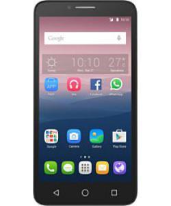 Телефон Alcatel OneTouch POP 3 5054D