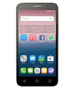 Телефон Alcatel OneTouch POP 3 5065D