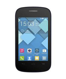 Телефон Alcatel OneTouch Pixi 2 4014D